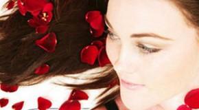 Hajátültetés – Hajbeültetés – Hajtranszplantáció Nőknek